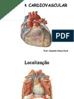 Funções cardiovasculares portal