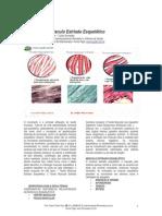 fisiologiamusculoestriadoesqueletico