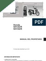 SH125_ 2012.pdf