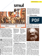 Socialism Ul