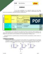 Bobinas-de-encendido-funcion-y-tipos.pdf
