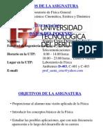 INTRODUCCION LABORATORIO FISICA UTP.pptx