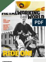 Metalworking World 2_2012
