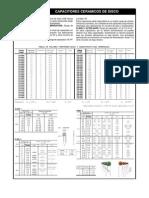 c-dicopel.pdf