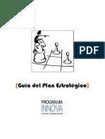 Pla Estrategic - Castella