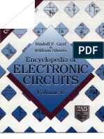 Encyclopedia of Electronic Circuits Volume 6