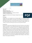 Terre à terre - 20130323 - Changement climatique et gaz de schiste