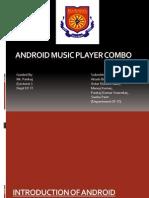 AndroidMusicPlayerCombo.pptx