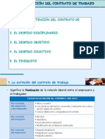 5_extinción contrato (1)