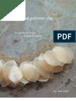 Enlightened Polymer Clay BLAD Web