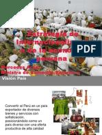 Estrategia_de_Internacionalización_de_la_economía_peruana_-_Mercedes_Araoz