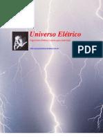 Fundamentos de Análise de Circuitos Elétricos - David E. Johnson  - John L. Hilburn - Johnny R. Johnson