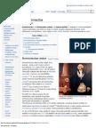 Ripa-Montesano-Gran-Maestro-Massoneria-Universale-Gran-Loggia-Phoenix-Brīvmūrniecība-Vikipēdija