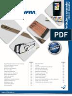 productos_accesorios_soldador