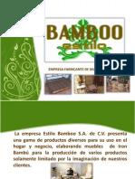 PRESENTATION PROYECTOS DE INVERSION.pptx