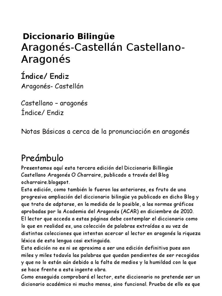 Aragones Castellano 5a69888febb9