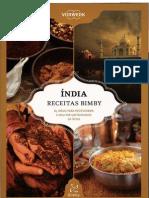 74371674 Livro Bimby India
