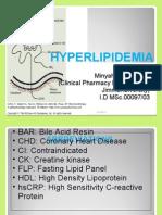 farmakoterapi hiperlipidemia