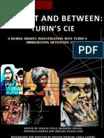 CIE Report September2012