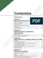electricidad_automotriz.pdf