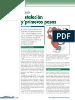 freebsd_instalacion_y_primeros_pasos.pdf