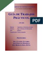 guia_trabajos_pr__ctico_ayeded_utn.pdf