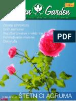 vrtlarstvo.pdf