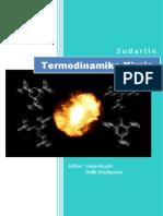 Termodinamika Kimia