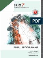 EP7 Final Programme Web