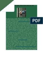 FASES o Etapas Del Proceso Penal de Venezuela