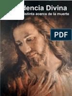 119928870 Providencia Divina Una Vision Distinta Acerca de La Muerte