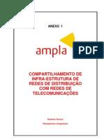 padrão para compartilhamento de infraestrutura_02_2012
