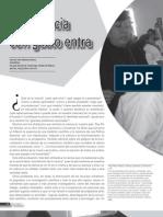 52856651-La-Ciencia-con-gusto-entra.pdf