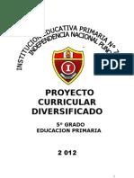 PCD INDEPE