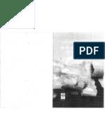 PI UI Isla-_Los_usos_politicos_de_la_identidad.pdf