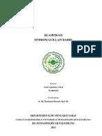 Cover Referat SGB.docx