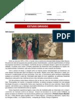 Estudo-Dirigido-HISTORIA-9º-ANO-REC.-PARALELA