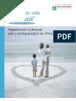 oxido nitrico.pdf