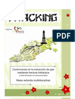 1_Fracking Colegio Medicos Burgos.pdf