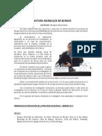 2_Fracking Colegio Medicos Burgos.pdf