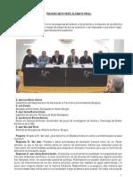 6_Fracking Colegio Medicos Burgos.pdf