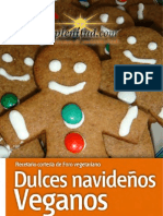 dulces_navideños_veganos