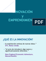 innovacion-091207152051-phpapp02 ultimo cuadro.ppt