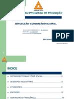 AUTOMAÇÃO INDUSTRIAL_TRABALHO