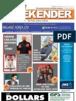 Indian Weekender Issue#96