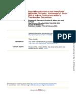 Artigo p Apresentar Biotec Ambiental