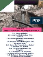 Poblacion d Proyecto