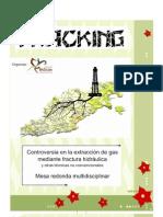 Fracking Colegio Medicos Burgos Todo Junto.pdf