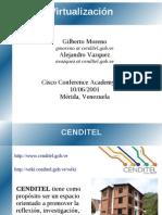 Ponencia-Virtualizacion