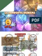 Diapositivas TU0100